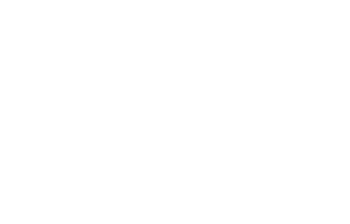 The Paddle Paddle Surf Project
